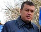 Игорь Плохой: Ющенко и Тимошенко предали Майдан