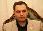 Янукович доверил экс-бютовцу перетрясти прокуратуру. Адвокатам тоже не повезло