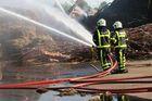 Предприниматели Винницы предупредили об угрозах масштабных взрывов в квартирах и на предприятиях