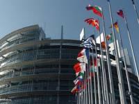 Украина подпишет важный документ с ЕС еще до Нового года /эксперт/