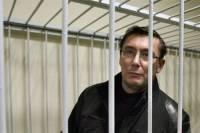 Очередной свидетель по делу Луценко не рискнул настучать на бывшего шефа