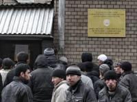 После освобождения летчиков в Таджикистане «почти прекратились» расовые конфликты в Москве. И стоило столько тянуть?