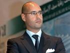 Деньги портят людей. Ливийский «Сусанин» рассказал, почему предал сына Каддафи
