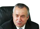 «Оценку даю не я». Мэр Донецка так и не смог объяснить, чем отличаются чернобыльцы от любимчиков Ахметова