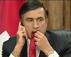 Саакашвили готов отдать «кремлевским карликам» орган ниже галстука в обмен на отобранные ими грузинские земли