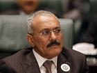 Еще один арабский диктатор лишился власти. А ведь 33 года верой и правдой правил страной