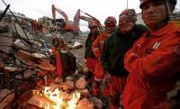 Если сам себя не похвалишь… У Балоги объявили, что разрушенная Турция сердечно поблагодарила Украину за гуманитарку
