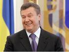 Янукович вспомнил о шахтерских детях и всыпал Азарову по первое число