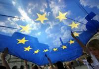 Переговоры в Брюсселе так ничего и не дали. О теплом месте в ЕС мы пока можем только мечтать