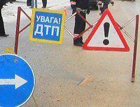 На суровой Николаевщине налоговики, ехавшие с обыска, попали в серьезное ДТП. Выжили не все