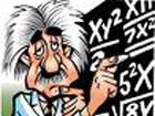 Удивительное  - рядом… У мозга Эйнштейна до сих пор нет признаков старения
