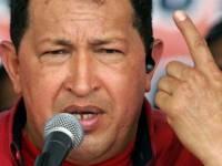 Чавес так и не смог победить рак.  Врачи делают печальные прогнозы