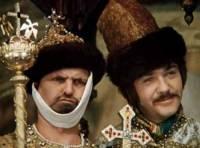 «Забирайте!». Киевская область согласилась отдать столице «Кемскую волость»