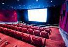 Вот какую туфту нам парят в кинотеатрах. Десятка худших фильмов года