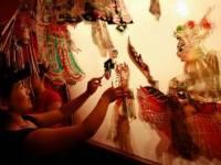 ЮНЕСКО нашла в Китае новые объекты культурного наследия