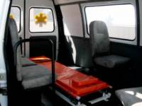 В милиции открещивается от причастности к смерти чернобыльца. Говорят, что они наоборот пытались его спасти