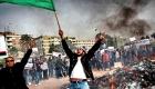 Ливия без Каддафи – то еще местечко… Как выяснилось, террористы пытались убить премьера страны