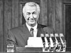 Прощальным костром догорает эпоха… Умер последний премьер Югославии