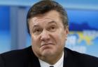 Янукович наконец-то нашел ручку и подписал кучу указов. Как всегда, о реорганизации дармоедов