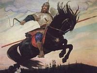 В Лондоне российские картины раскупают за бешеные бабки. Сразу видно, искусство там ценят