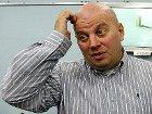 Правительственный лжец Бродский продолжает игнорировать решения суда