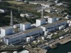 Судьба самурая. Директор печально известной «Фукусимы-1» - в больнице. Радиация, якобы, не при чем