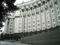 Под Кабмином чернобылец потерял сознание. Медики говорят, что ничего серьезного, БЮТ – что он в отключке