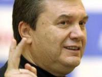 Янукович на ночь глядя решил уволить пару-тройку чиновников