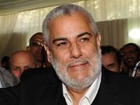 Король Марокко наконец-то определился с кандидатурой нового премьера. Исламисты торжествуют