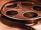 Вот радость-то привалила… В закромах британского киноархива случайно нашли утерянный мультфильм Уолта Диснея