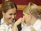 Наталья Королевская. Как развалить БЮТ и предать Тимошенко...