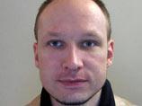 Норвежский террорист Брейвик не согласен с заключением врачей. Если ему верить – он не псих