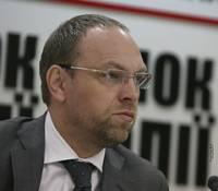 В СИЗО все-таки не звери работают. Прихворавшую Тимошенко перевели в медчасть