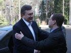 Януковича вызывают в Москву. Когда и зачем – неизвестно