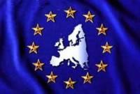 Европарламент намекнул, что может помочь Украине протиснуться в ЕС. Угадайте в обмен на что