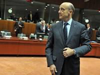 ЕС так проникся событиями в Тегеране, что ввел санкции против Ирана