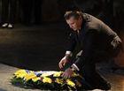 Зачем православный Янукович примерил кипу?