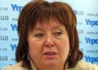 Витренко: Табачник в КПУ – это онанизм