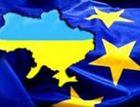 Европарламент не отвернулся от Украины