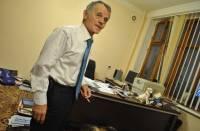 Джемилев заявил, что раскол Меджлиса Россия оценила в 20 миллионов баксов