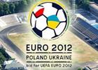 Футбольное событие года. В Киеве со всеми почестями пройдет финальная жеребьевка Евро-2012