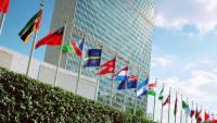 ООН обещает еще один глобальный финансовый кризис. Тут бы от предыдущего отдышаться
