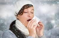 Медики уверены, что грипп начнет «косить» наши ряды буквально со дня на день