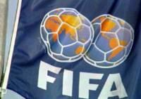 Щупальца коррупции добрались и до ФИФА. Transparency International  отныне не хочет иметь с федерацией ничего общего