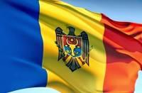 Бог любит троицу. 16 декабря молдаване в третий раз попытаются выбрать президента