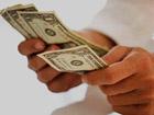 Межбанковские доллар и евро ушли на покой сытыми и довольными