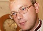 Оппозицию накрыл депресняк. Бютовцы уже не верят в то, что Тимошенко можно оправдать в отечественных судах