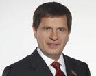 Мэр Одессы Костусев подал в отставку после серьезного разговора в Киеве?