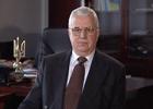 Кравчук: Из Ющенко — такой Президент, как из меня курица