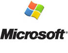 Microsoft  готовит сюрприз фанатам. Обещают, что бета-версия Windows 8 выйдет уже в феврале